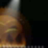 Abbamoneymoney cover albumbkg