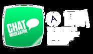 ChatModBadgeDisp