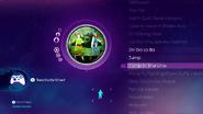Jumpintheline jdgh menu xbox