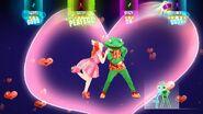 Loveisall promo gameplay 3
