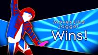 MovesLikeJaggerWins