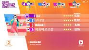 AmericanGirlDLC jdnow score new