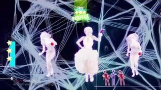 Bad Romance - Just Dance 2016