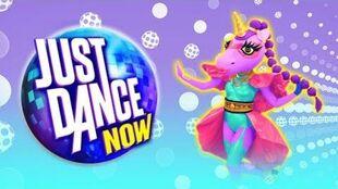 Bassa Sababa - Netta - Just Dance Now