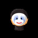 Limagolf1altdlc avatar