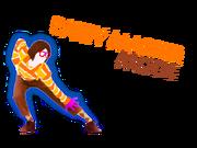 PartyMasterModdddddeeee