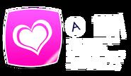 ValentineBadgeDisp