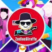 Zodiacgiraffe profilepic