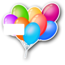 BalloonsSkin