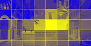 Despacitoalt banner bkg