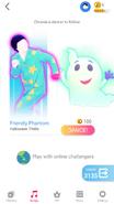 Ghostkids jdnow coachmenu phone 2020