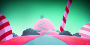 Nineafternoon score background