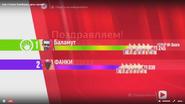 XboxScoreRecap