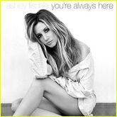 Ashley-tisdale-new-music-artwork