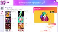 Boomclapdlc jdnow menu computer 2020