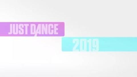 Daddy Cool (Just Dance 2019)