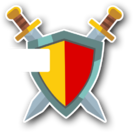 SwordsAndShieldSkin
