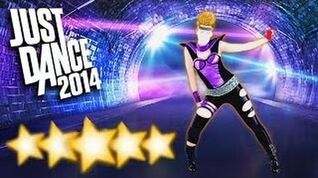 We R Who We R - Just Dance 2016