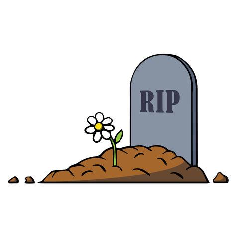 image 02508a3fb753f0dfd65c4e0acb2c8a70 gravestone cartoon 1 rip rh justdance wikia com Tombstone Clip Art Tombstone Outline