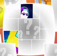 Allyougotta puzzle
