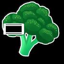BroccoliSkin