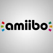 Cluster item amiibo