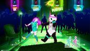 Cmon jd2014 promo gameplay 1