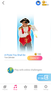 Kidspirateyoushallbe jdnow coachmenu phone 2020