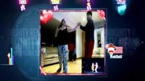 """Only You (And You Alone)"" (Community Remix) - Just Dance 2015"