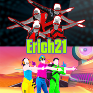 Erich21Giveaway3