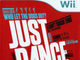 Just Dance (gra wideo)