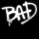 Bad mj bg element 11