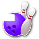 BowlingSkin