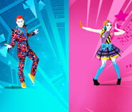 Just-Dance-2014-Background-just-dance-the-game-35021010-1600-1367