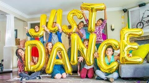 Just Dance 2015 Launch Trailer NORTH AMERICA