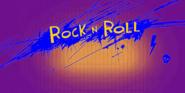 Rocknrolldlc banner bkg