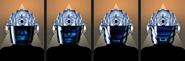 Automaton conceptart 4