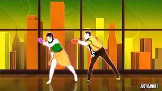 Just Dance 2014 Limbo - Daddy Yankee NO HUD HD