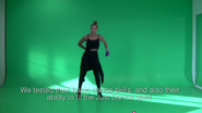 BTS-Unknow-choreography