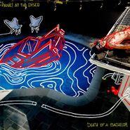 DOAB Panic!AlbumCover