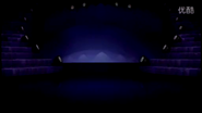 Ufo background