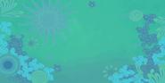 Aquarius map bkg