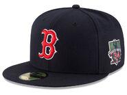 BostonHat