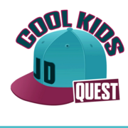 Coolkids quest