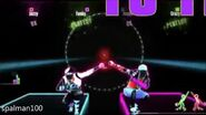 Getlow beta gameplay 2