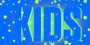KIDSFiveLittleMonkeys banner bkg