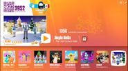 Kidsjinglebells jdnow menu updated
