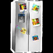 Theme 06 item 03