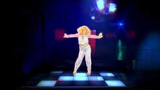 Voulez-Vous - Just Dance Now (No GUI)