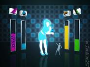 -Just-Dance-Wii-beta